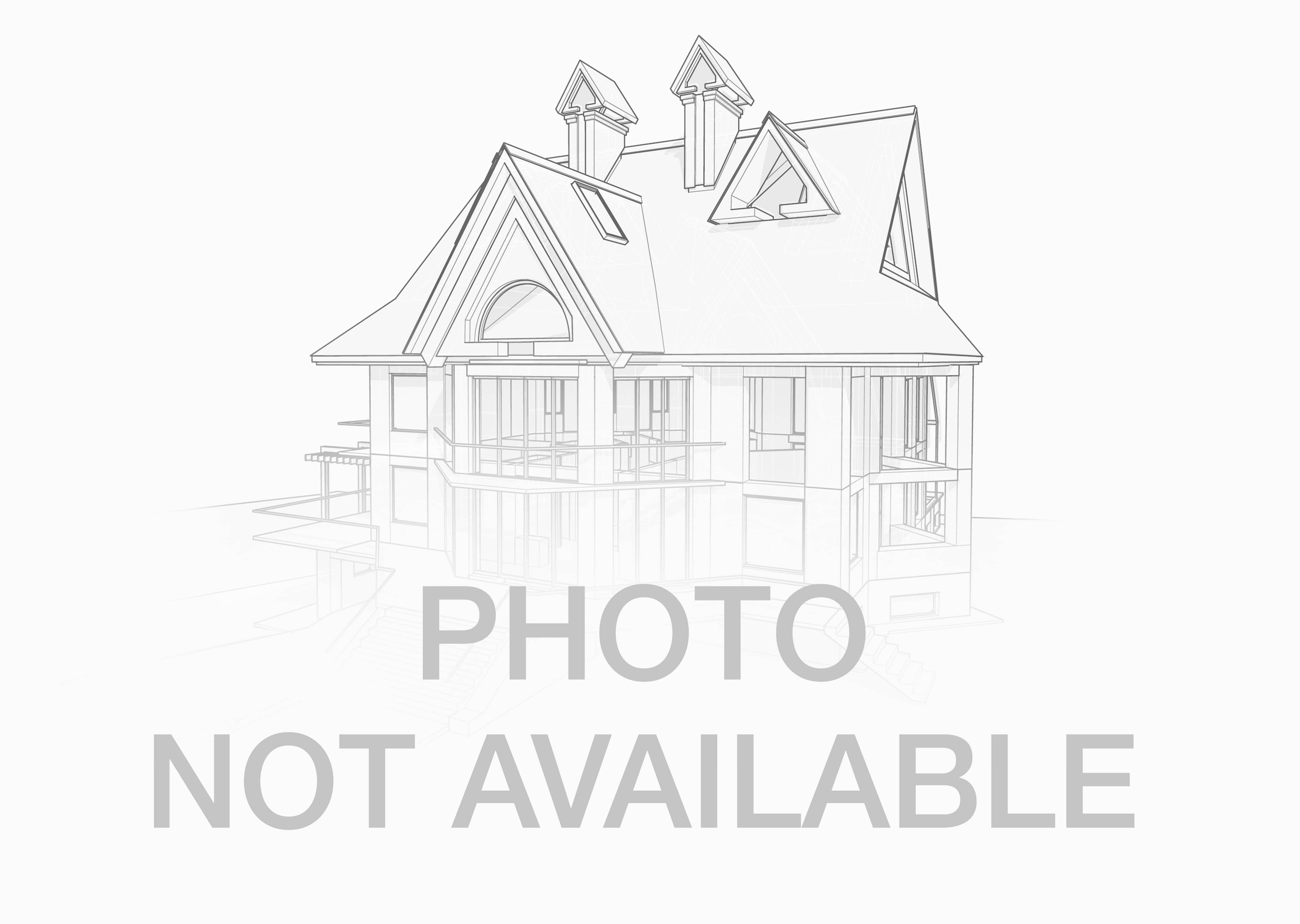 Pat Heim with Counselor Realty: Listings Search Results